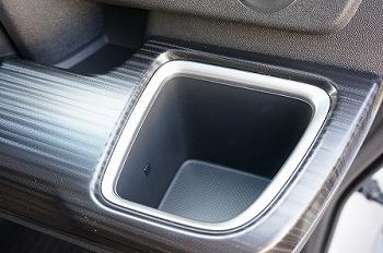 新型ステップワゴン画像0017.jpg