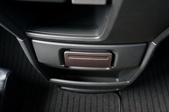 新型ステップワゴン画像0022.jpg