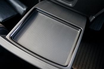 新型ステップワゴン画像0023.jpg