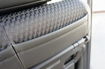 新型ステップワゴン画像0141.jpg