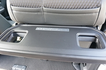 新型ステップワゴン画像0143.jpg