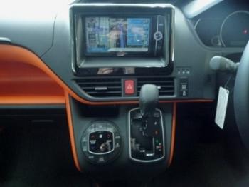 新型VOXY00101.jpg