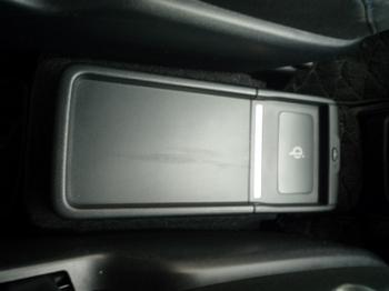 新型VOXY00156.JPG